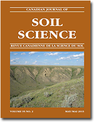 cover_soil_sm
