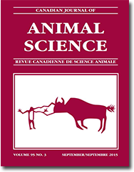 cover_animal_sm