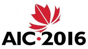 AIC-2016_Secondary-Logo