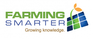 FARMING-SMARTER_Logo-Knowledge_1_sc