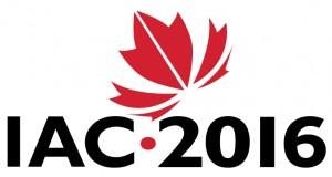 IAC-2016_Secondary-Logo