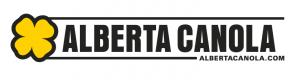 AlbertaCanola-HorURL-RGB_web