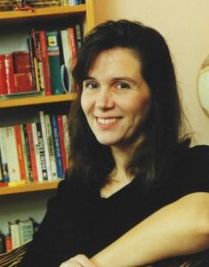 Gabrielle-Bauer-1