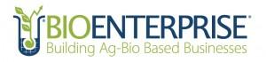 Bioenterprise_Logo_
