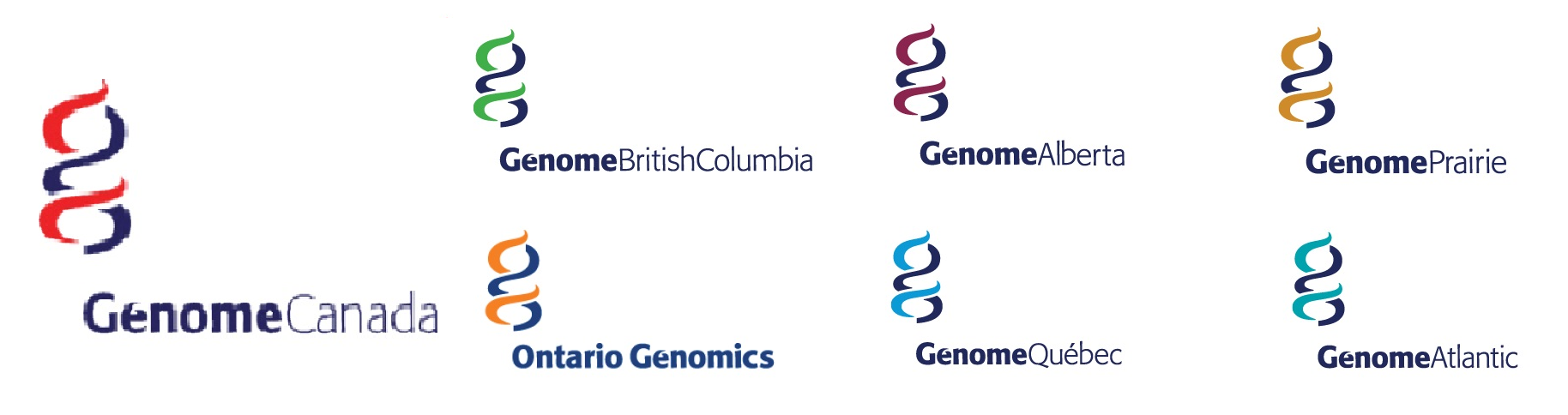 Canadian Genomics Enterprise-rectangle