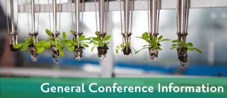 general-conference-information