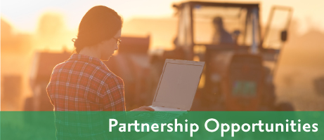partnership-opportunities