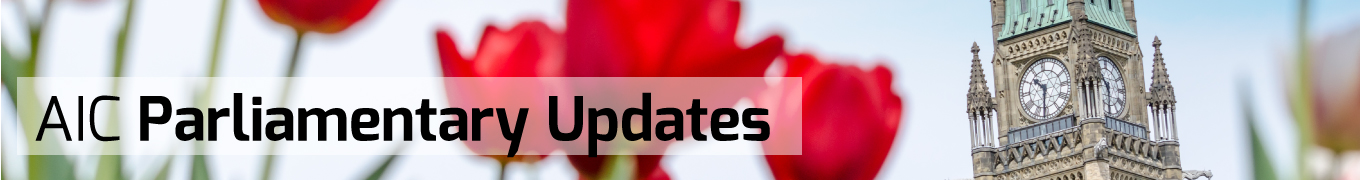 AIC-Notes-Parliamentary-updates