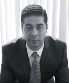 N Aziz (AIC)